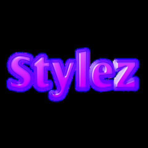 Stylez Hair Studio Welcome To Bloxburg Wikia Fandom Powered By Wikia