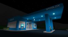 Gazblox-Exterior