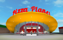 PizzaPlanetExterior-2