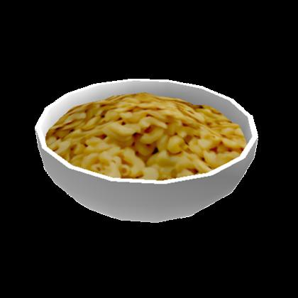 Mac N Cheese Welcome To Bloxburg Wikia Fandom