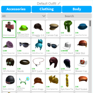Customization Welcome To Bloxburg Wikia Fandom