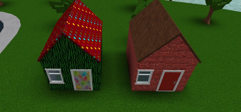Guide:Building Tips | Welcome to Bloxburg Wikia | FANDOM powered by ...