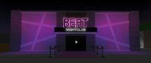 BeatNightclub