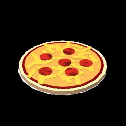 Pizza Welcome To Bloxburg Wikia Fandom Powered By Wikia