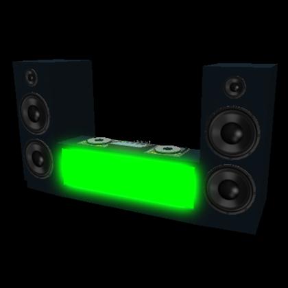 Electronics | Welcome to Bloxburg Wikia | FANDOM powered by