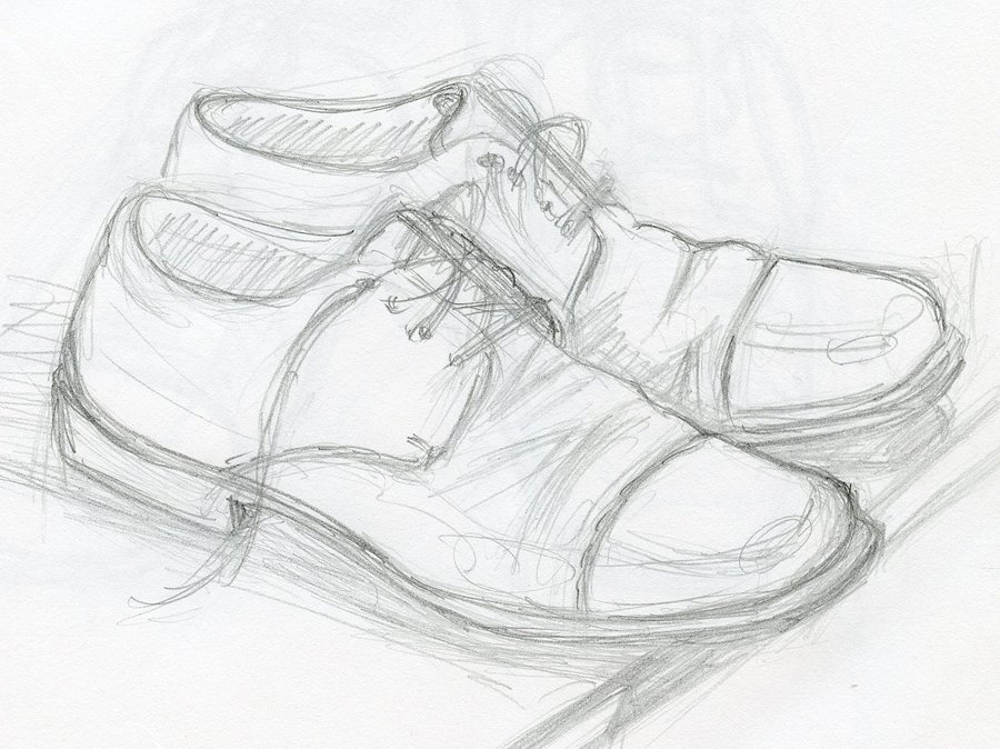 image dress shoes sketch jpg welcome to cambria wiki fandom