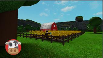 Welcome To Farmtown Wiki Fandom