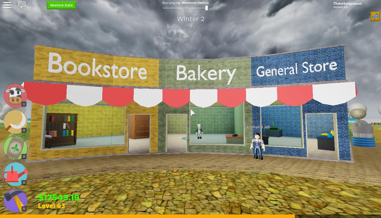 Basic Cookbook Welcome To Farmtown Wiki Fandom