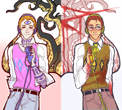 File:Cecil and Kevin.png