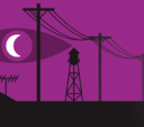 Welcome to Night Vale ARGhive Wiki