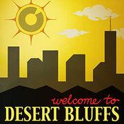 DesertBluffsLogo