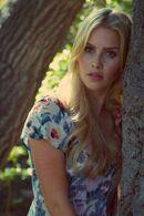 Rosalie WB