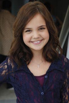 Lorelei Young WB