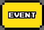 Event Template pic