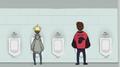 Jonathanandzackbathroom.png