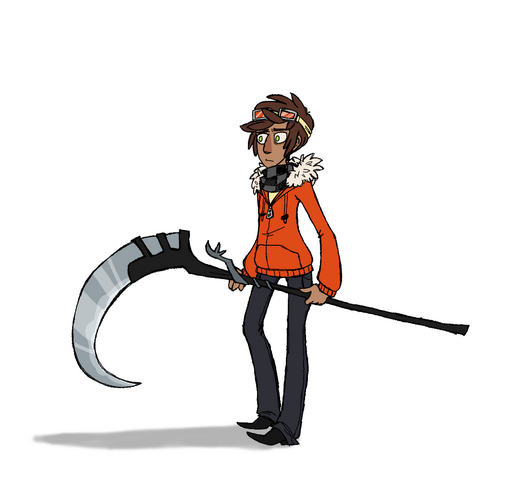 File:Rory's design.png