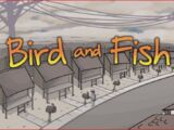 Bird and Fish