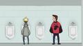 Jonathanzackbathroom1.png