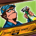 Demon of the month tom cropped.png