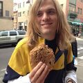 Michael Nanna NYC cookie.jpg