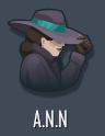 ANNII