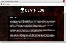 DeathLog