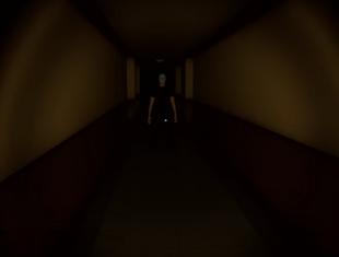 Hallwayman