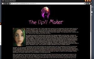Dollmaker2.0