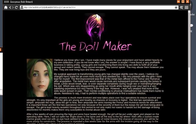 File:Dollmaker2.0.png