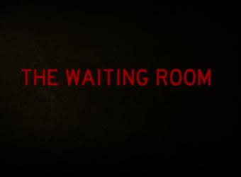 pantofi de alergat magazin oficial multe la modă The Waiting Room (game) | Welcome to the Game Wikia | Fandom
