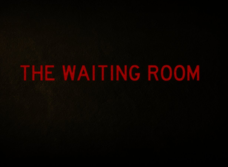 The Waiting Room (game) | Welcome to the Game Wikia | FANDOM powered ...