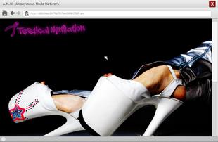 TesticalMutilation