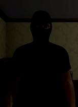 Kidnapper3