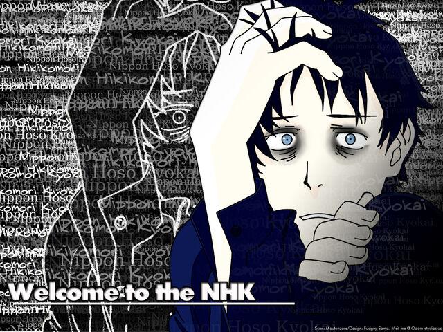 File:NHK.ni.Youkoso!.full.370989.jpg