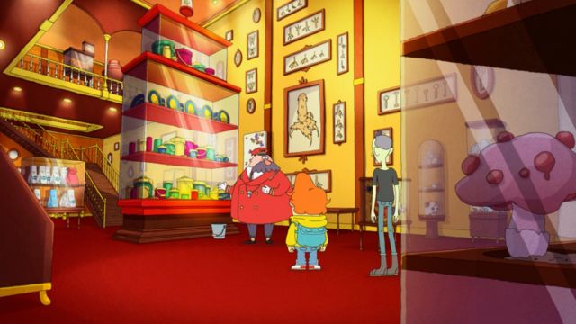 File:S1E5 IMG 44.png