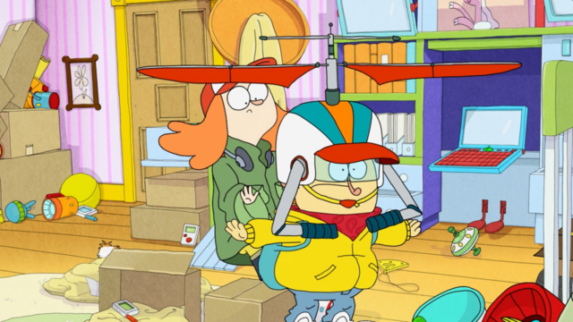 File:S1E5 IMG 8.png