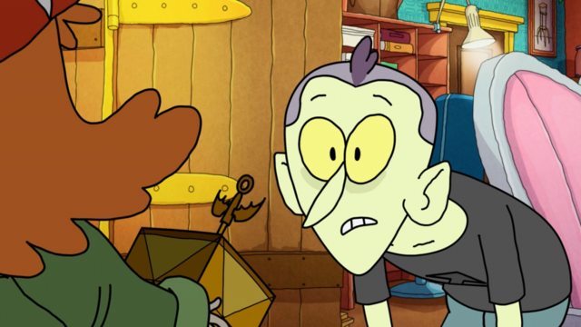 File:S1E5 IMG 101.png