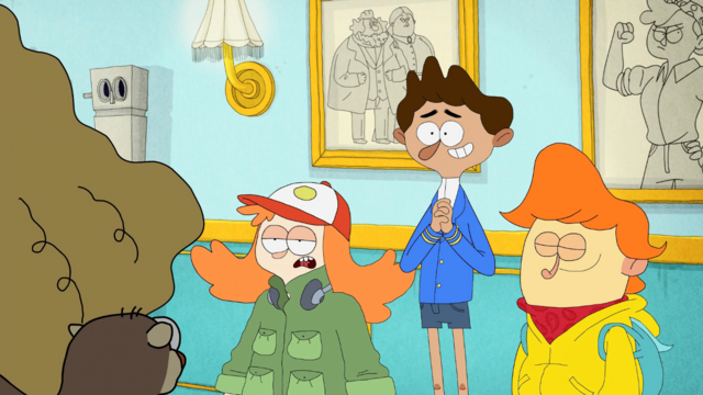 File:S1E2 IMG 184.png