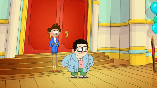 File:S1E5 IMG 68.png