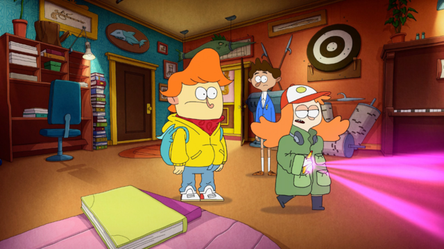 File:S1E5 IMG 17.png