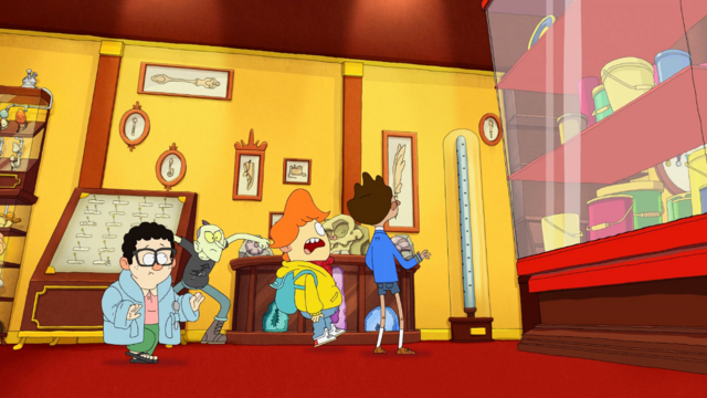 File:S1E5 IMG 88.png