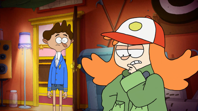 File:S1E5 IMG 19.png