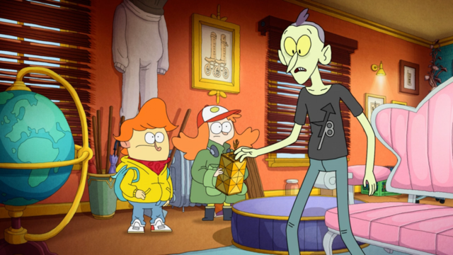 File:S1E5 IMG 100.png