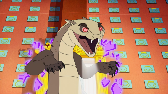 File:S1E2 IMG 142.png