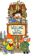 Welcome-to-the-wayne-logo-characters-wttw-nickelodeon-digital-series-nick-dot-com-app-website-promo 2