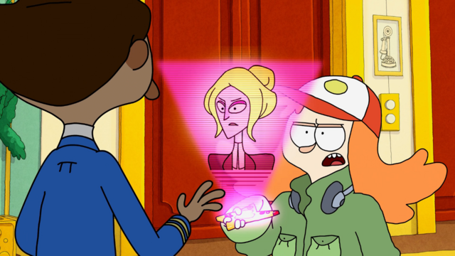 File:S1E5 IMG 80.png