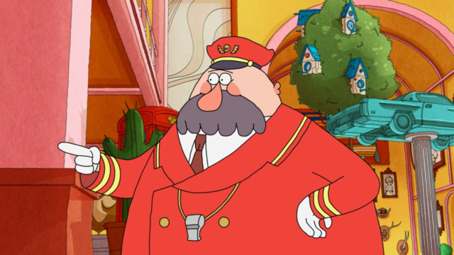 File:S1E5 IMG 33.png