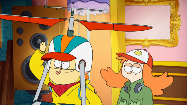 File:S1E5 IMG 12.png
