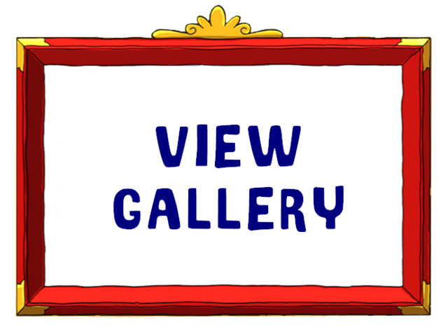 File:Viewgalleryimg.png