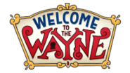 Show-logo-welcome-to-the-wayne-web